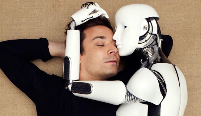La relación humanos-tecnologías, la inteligencia artificial y el enfoque sistémico-cibernético – Parte 1
