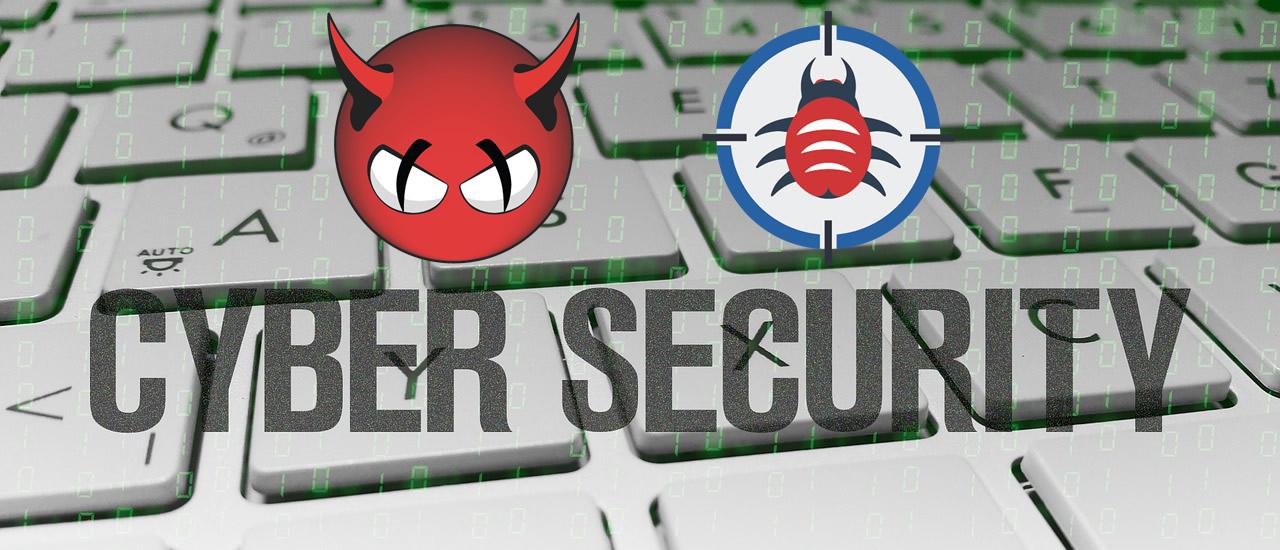 Escaneo a Profundidad vía SSH de SERVIDORES WEB con Clamav Antivirus