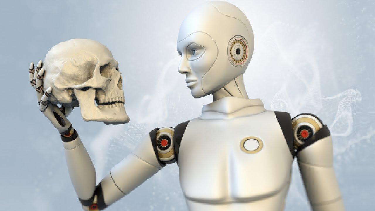 La relación humanos-tecnologías, la inteligencia artificial y el enfoque sistémico-cibernético ( Parte 2)