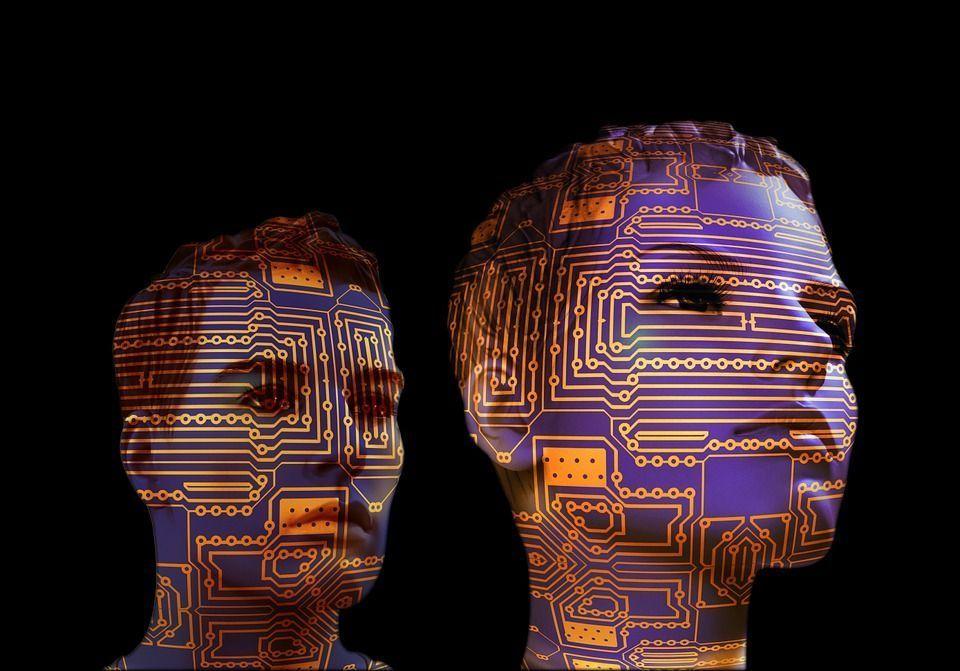 El siguiente paso de la Inteligencia Arficial es que dude de sí misma