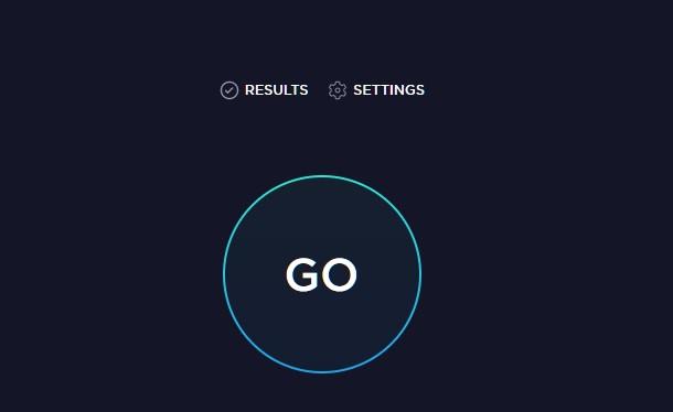 Cómo medir la velocidad de Internet de tu servidor vía SSH